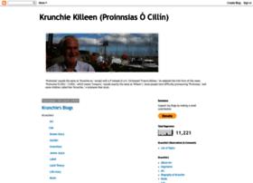 krunchiekilleen.blogspot.ie