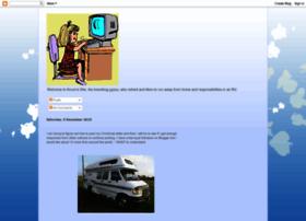 krunn.blogspot.co.uk