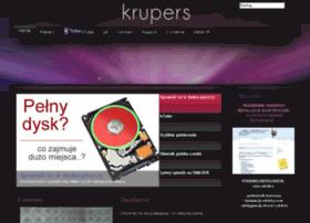 krupers.info