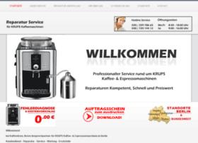 krups-kaffeemaschine-reparatur-berlin.de