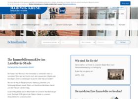 kruse-immobilien-gmbh.de