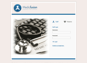 krusechiropractic.medicfusion.com