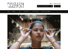 krushexclusive.com