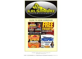 krushmore.com