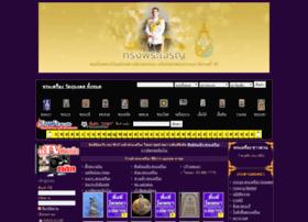 krusiam.com