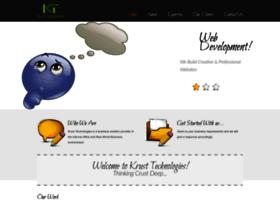krusttechnologies.com