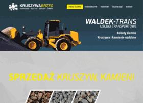 kruszywa-brzeg.pl