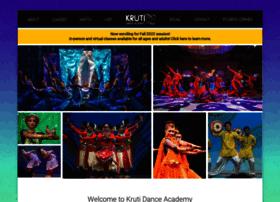 kruti.com
