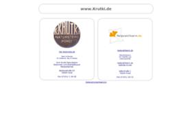 krutki.de