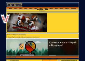 krutkovi.3bb.ru