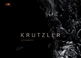 krutzler.at