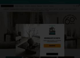 kruunukaluste.fi