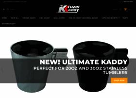 kruzerkaddy.com