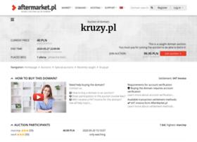 kruzy.pl
