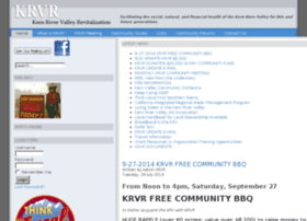 krvr.org