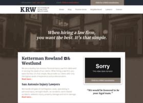 krw-lawyers.webflow.com