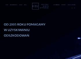 krw.pl