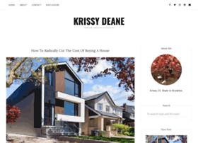 krxssy.blogspot.ca