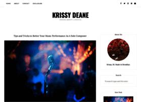 krxssy.blogspot.com