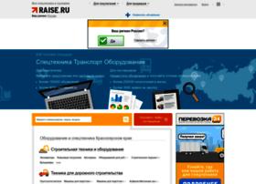 kry.raise.ru