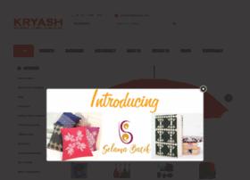 kryash.com