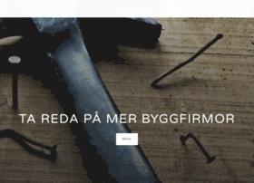 kryddtespecialisten.se