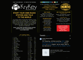 krykey.com