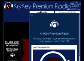 krykey.org
