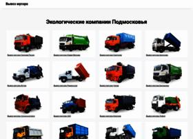 krymedia.ru