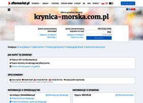 krynica-morska.com.pl