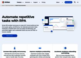 kryonsystems.com