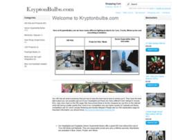 kryptonbulbs.com