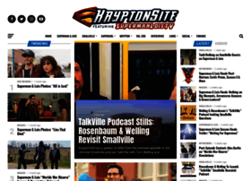 kryptonsite.com