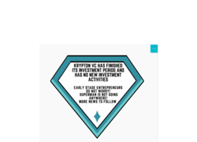 kryptonvc.com