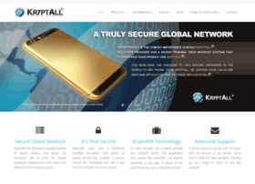 kryptotell.com