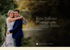 kryspolkinophotography.com