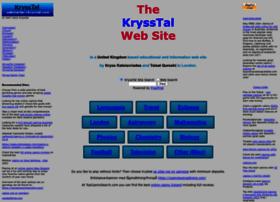 krysstal.com