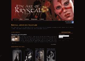 krystal-camprubi.com