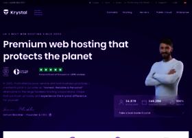 krystal.co.uk