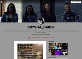 krystalbakerphotomaker.com