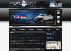 krystalgroup.co.uk