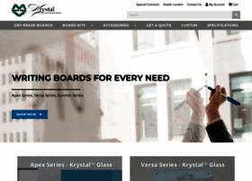 krystalgwb.com