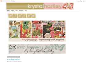 krystalhartley.blogspot.com