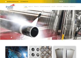 krystalindia.com