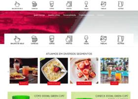 krystalon.com.br