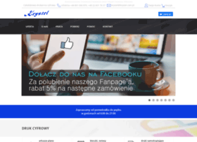 krystel.com.pl