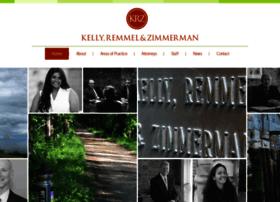 krz.com