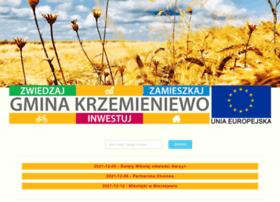 krzemieniewo.pl