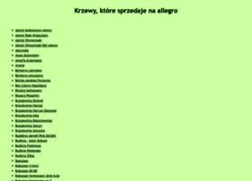 krzewy.net.pl