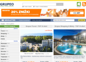 krzysztof-pres.kurujsie.pl